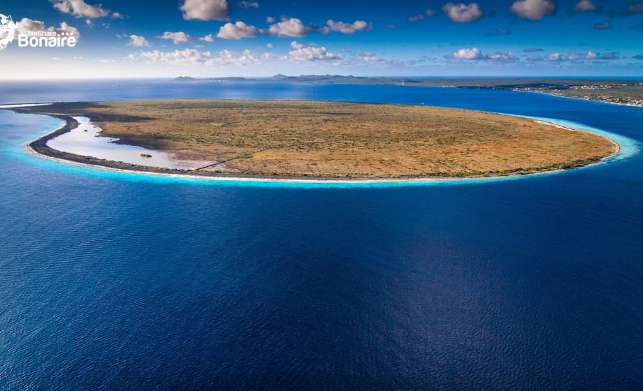 About Bonaire